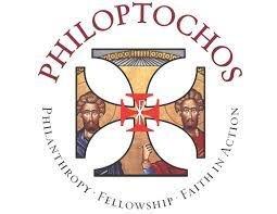 Philoptochos
